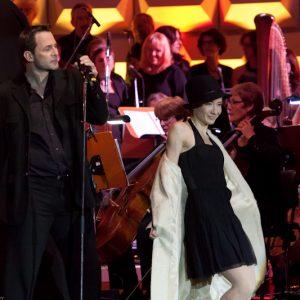 Night of Music 2013-150